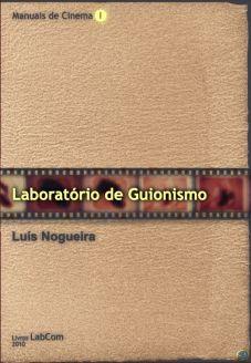 manuais-de-cinema-i-laboratorio-de-guionismo-luis-nogueira-137293,2